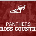 Boys and Girls Cross Country Tryouts