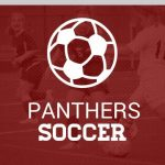 Boys Soccer Interest Meeting – Monday November 18