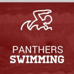 Swim Team Shop Open Now!