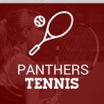 Girls Varsity Tennis Scrimmage Cancelled for 8/18/2015
