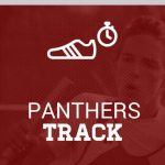 Track and Field Preseason Conditioning