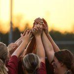 Carolina Forest Athletics Needs Your Help