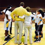 Carolina Forest High School Girls Varsity Basketball falls to South Florence High School 41-54
