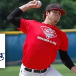 Bryar Johnson Drafted in 20th Round of MLB Draft by Kansas City Royals
