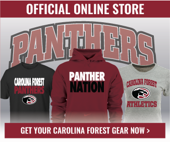 Panther Apparel Flash Sale!