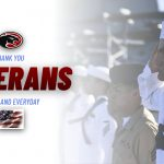 With Respect, Honor, and Gratitude – THANK YOU VETERANS