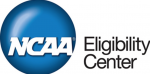 NCAA Eligibility and Webinar for Prospective Student Athletes