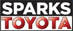 Want a Chance to Win a New Car from Sparks Toyota?