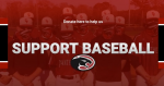 Support Carolina Forest Baseball!