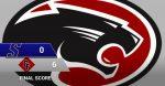 Girls Varsity Soccer beats Sumter 6 – 0