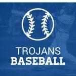 Trojan Baseball Camp