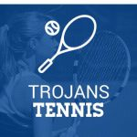 Girls Tennis/Centaurus Invite