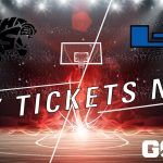 LT Tickets