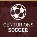 Soccer Clinics – Mondays After School – Sign up today!