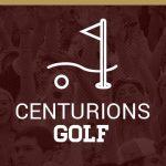 2017 HS Golf Information