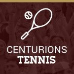 HS Tennis – Tryouts for 7th & 8th Graders – No 9th Graders Cut