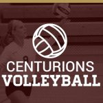 MS & HS Volleyball Camps