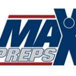 MaxPreps Recognition