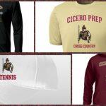 Holiday Spirit – Cicero Style!