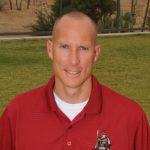 HS Track and Field Head Coach – Christian Bailey
