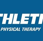 Athletico and Cicero Prep Join Forces to Provide Top-Notch Athletic Training Services