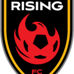 Great Hearts Night at Phoenix Rising FC
