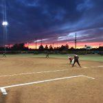 Boys Middle School Baseball falls to Scottsdale Preparatory Academy 12 – 0
