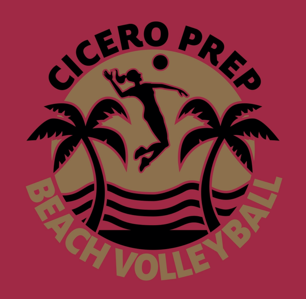 Beach Volleyball Registration – Open Until 3/16/18