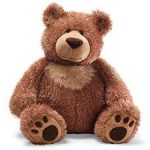 Teddy Bear Toss Friday Dec. 14th