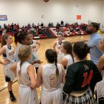 Cicero Basketball Teams Fall to SCA