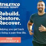 Athletico-Rebuild-Restore-Recover