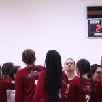 HS Volleyball Recaps