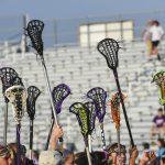 Lacrosse Interest and Survey