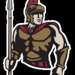 Cicero Prep mascot.