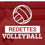Volleyball Tryouts Scheduled