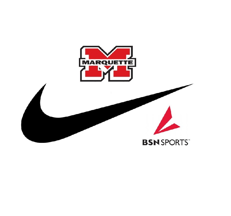 Apparel Flash Stores Open for Cross Country, Soccer and Volleyball