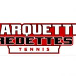 9/7/17 Girls Varsity Tennis vs. Menominee is CANCELLED