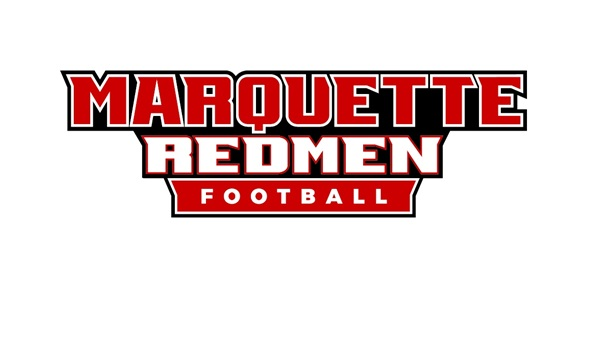 2018 Varsity Football Schedule Announced