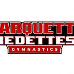 MSHS Gymnastics To Hold Meeting On 10/19/17