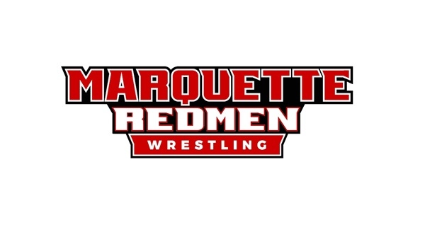 Live Video Streaming Available for Tomorrow's Team Wrestling Regional