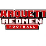 Football Parent Meeting To Be Held on June 6