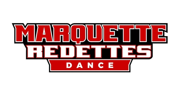 Dance Team Tryouts Scheduled for May 8-10