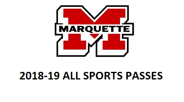 2018-19 MSHS All-Sports Passes Now On Sale!