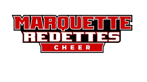 2019 Fall Sideline Cheer Information