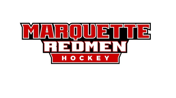 Video Stream Information for 11/20/18 Hockey vs. Houghton