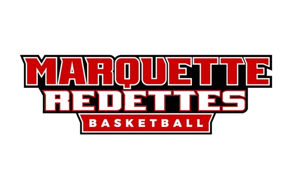 Video Stream Information for 1/15/19 Girls Basketball vs. Gladstone