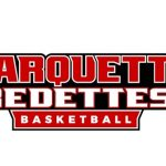 Girls Freshman Basketball falls to Sault Ste. Marie 58 – 17