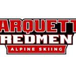 Event Cancellation – 1/29/19 Alpine Skiing at Big Powderhorn Mountain