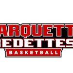 Girls Varsity Basketball beats Houghton 76 – 31