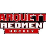 Boys Varsity Hockey ties Salem 3 – 3